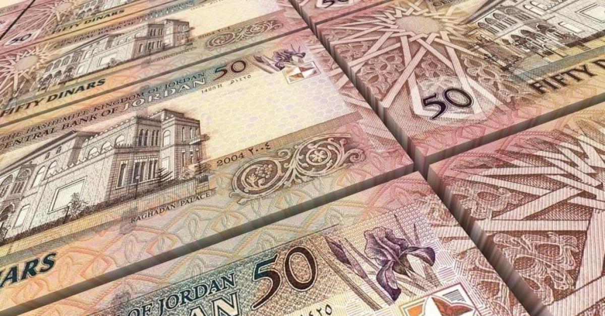 8.561 مليار الإيرادات المتوقعة للحكومة في 2020