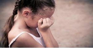 تفاصيل بشعة.. أردني اغتصب طفلة في الأغوار الجنوبية