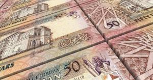 أردنية تعرض مكافأة 300 دينار لمن يقبل بمرافقتها لعرس حبيبها السابق