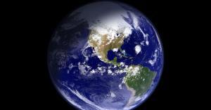 علماء: كوكب الأرض يتجه نحو كارثة مناخية