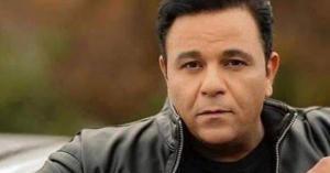 حقيقة وفاة الفنان محمد فؤاد