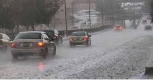 تحذير للأردنيين من ظواهر الطقس المتطرفة