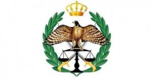 تنقلات وتعيينات الامن العام.. اسماء