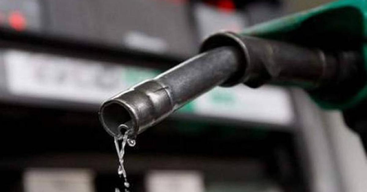 ارتفاع أسعار البنزين.. تفاصيل