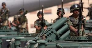 إجازات جديدة لأفراد القوات المسلحة