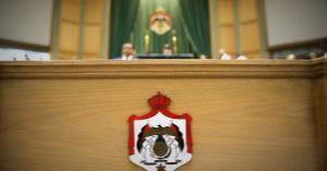 قانونية النواب تنظر بإحالة وزيرين للقضاء