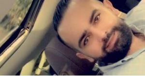 فاجعة على مواقع التواصل بعد وفاة الشاب حمزة مهيار