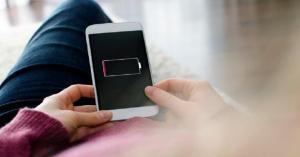 علامات تدل على احتمال تعرض هاتفك للاختراق