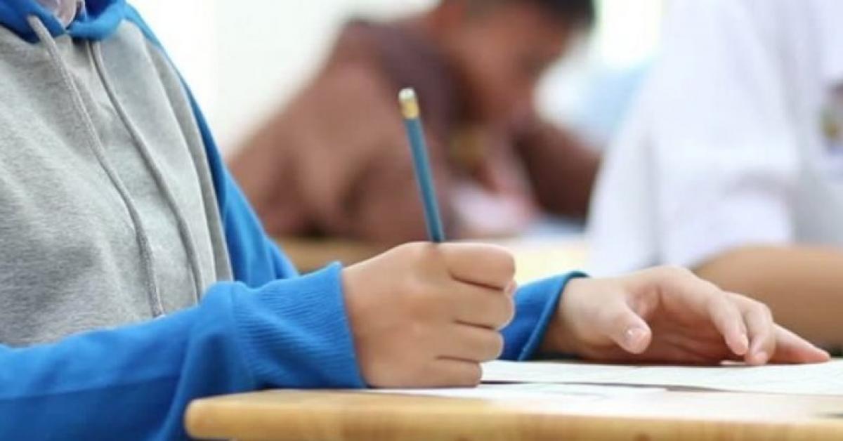 تحسن مستوى الطلبة في الأردن