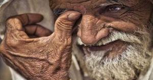 """بشرى سارة من """"الصحة"""" لكبار السن .. تفاصيل"""
