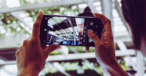 طريقة تُنهي اهتزاز الصورة في الأجهزة الذكية