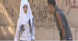 امام محافظ إربد.. فتيات يشتكين التحرش