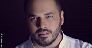 رامي عياش ينقذ إمرأة خلال توجهه إلى الأردن.. فيديو