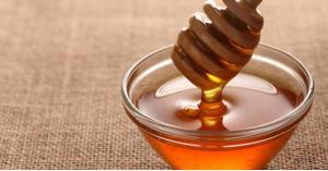 اكتشاف فائدة طبية جديدة للعسل