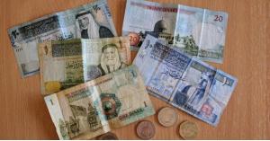 الناصر: الزيادة ستترواح بين 24 إلى 67 دينارا