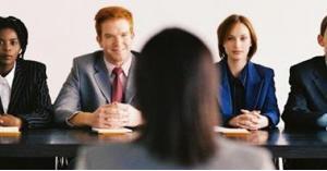 أصعب أسئلة من الممكن أن تواجهك في مقابلات العمل