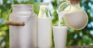 دراسة تكشف اعتقاداً خاطئاً عن شرب الحليب