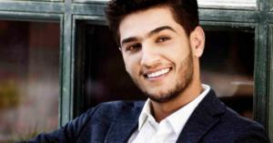 محمد عسّاف يتخذ قرارا رومانسيا جديدا