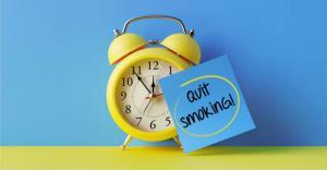 ماذا يحدث لجسمك بعد 20 دقيقة من الإقلاع عن التدخين؟