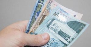 تصريح هام من الحكومة حول زيادة الرواتب