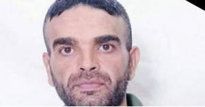 تشييع جثمان الشهيد أبو دياك في صويلح