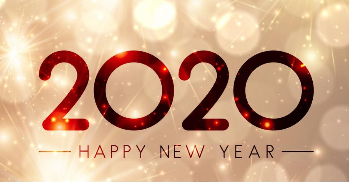 حفلات راس السنه 2020 في الاردن