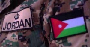 الجيش يعلن عن فتح باب التجنيد