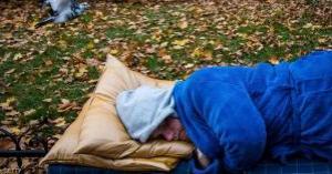 ماهي ساعات النوم الضرورية حسب العمر؟