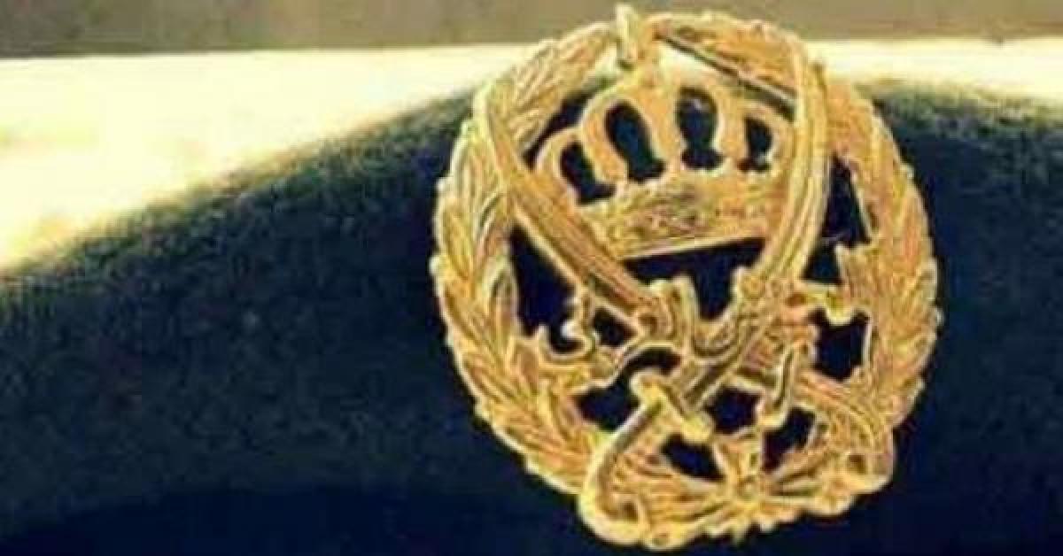 النواب يقر معدل قانون خدمة الضباط