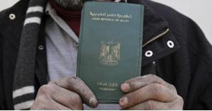 تعرف على تكلفة حصول الأجانب على الجنسية المصرية