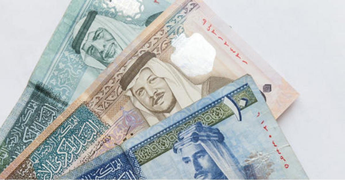 أغلبية الأردنيين غير راضين عن الزيادة