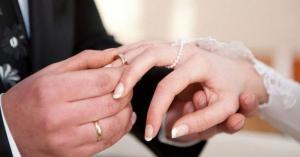 اخلف وعده بالزواج منها .. فدفع الثمن غالياً
