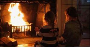 3 طرق لتقليص فاتورة التدفئة في الشتاء