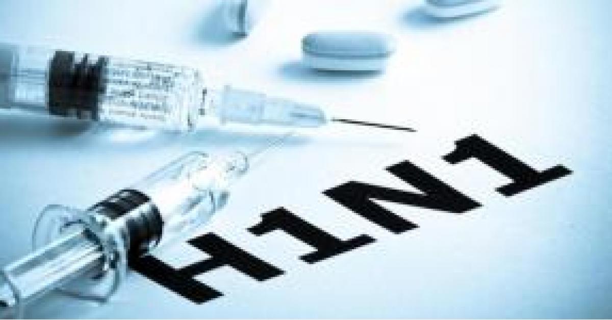 """الصحة : ارتفاع اصابات انفلونزا الخنازير إلى 71 .. """"وثائق"""""""