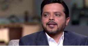 محمد هنيدي يكشف عما تعرض له من رامز جلال