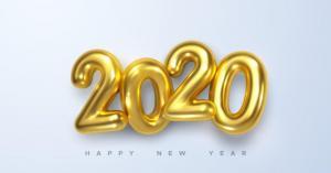 5 نصائح لاستقبال عام 2020 بسعادة