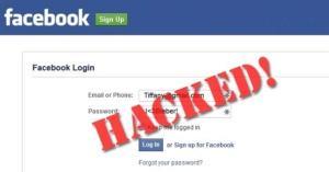 """خطوات يجب عليك فعلها إذا تعرض حسابك بـ""""فيسبوك"""" للاختراق"""