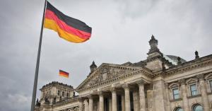 ألمانيا تفتح ذراعيها للراغبين بالهجرة