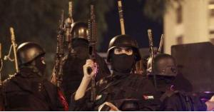المخابرات تحبط مخططا إرهابيا في معان