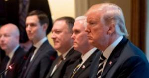 هل اقترب موعد إعلان واشنطن لـ'صفقة القرن'؟