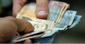 تحديد موعد صرف رواتب متقاعدي الضمان