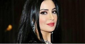 نجاح المساعيد.. من هي وكيف عاشت حياتها؟.. صور وفيديو