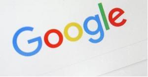 غوغل تكشف عن ميزة جديدة مهمة