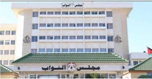 قضية الوزيرين بانتظار رفع الحصانة عن الشخشير أو انتهاء الدورة البرلمانية
