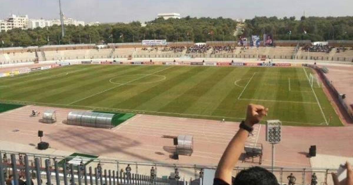 طلب من الأردن والعراق لاستضافة كأس آسيا