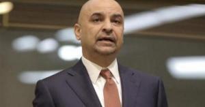 خوري للرزاز: هل لك أن تصد عدوان نتنياهو على الأردن