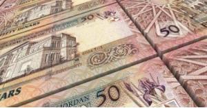 العسعس: تسديد 350 مليون دينار بأسبوعين