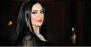 نجاح المساعيد تثير الجدل برفقة زوجها..فيديو
