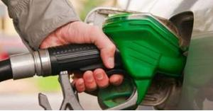 أسعار المشتقات النفطية محليّا بعد 'ضربة إيران'