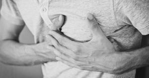 أعراض تشبه الإنفلونزا قد تنذرك بمرض خطير